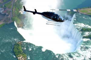 [en]Niagara Falls private helicopter tour from New York City NYC[/en][es]Tour privado en helicóptero a las cataratas del Niágara desde Nueva York NYC[/es][ru]Индивидуальная экскурсия на вертолёте на Ниагарский водопад из Нью-Йорка NYC[/ru][fr]Tour privé en hélicoptère aux chutes du Niagara au départ de New York City NYC[/fr]
