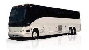 [en]Chauffeured 50-55 Seater Motor Coach Bus in New York City, NYC[/en][es]Autobús para 50-55 personas con chofer en Nueva York, NYC[/es][ru]Автобус на 50-55 мест с водителем в Нью-Йорке[/ru]