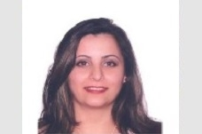 [en]Hanadi: Arabic-English interpreter in New York (NY)[/en][es]Hanadi: Intérprete de árabe-inglés en Nueva York (NY)[/es][ru]Hanadi: Арабский-английский переводчик в Нью-Йорке[/ru][fr]Hanadi: interprète arabe-anglais à New York City, NYC[/fr]