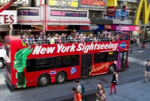 [en]New York City double decker tour[/en][es]Tour por Nueva York en autobús[/es][ru]Экскурсия на автобусе по Нью-Йорку[/ru]