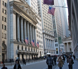 [en]Wall Street private walking tour[/en][es]Excursión privada a pie por Wall Street[/es][ru]Индивидуальная пешеходная экскурсия по Уолл-стрит Wall Street[/ru]
