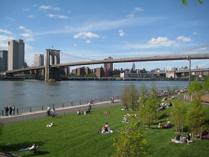 [en]Brooklyn walking tour[/en][es]Tour a pie por Brooklyn[/es][ru]Пешеходная экскурсия по Бруклину[/ru]