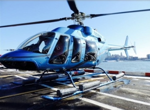 [en]New York City NYC Manhattan private helicopter tour[/en][es]Excursión privada en helicóptero en Nueva York NYC[/es][ru]Индивидуальная вертолётная экскурсия в Нью-Йорке NYC[/ru][fr]Excursion privée en hélicoptère à New York City NYC Manhattan[/fr]
