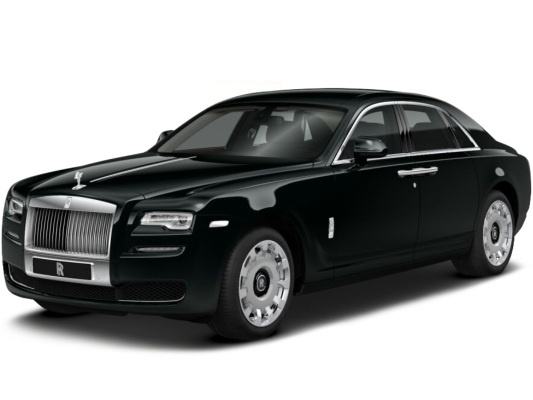 New-York-City-NYC-chauffeured-VIP-luxury-sedan-car-Rolls-Royce-rental-hire-with-driver-in-New-York-City-NYC
