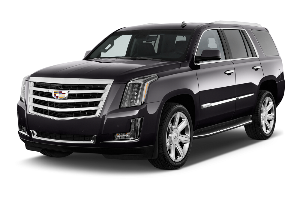 New-York-City-NYC-chauffeured-luxury-suv-rental-hire-with-driver-in-New-York-City-NYC