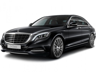 New-York-City-NYC-chauffeured-sedan-car-S-class-Mercedes-rental-hire-with-driver-in-New-York-City-NYC